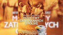 Modlitwy zatroskanych o Polskę - miniaturka