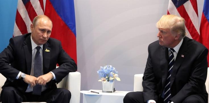 Marek Budzisz: Pierwsze jaskółki normalizacji Rosja - Zachód? - zdjęcie