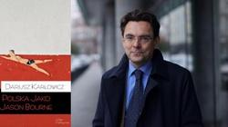 Polska jako Jason Bourne. Relacja z debaty [FILM] - miniaturka