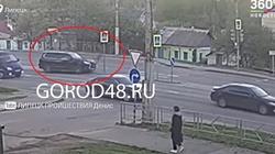 [Wideo] Rosyjski senator jechał zygzakiem. Przyczyna to ,,problemy z sercem'' - miniaturka