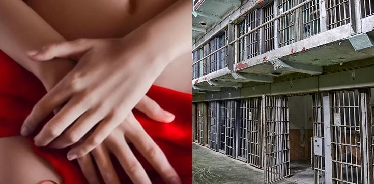 Okiem Salwowskiego: 10 mitów na temat prawnego zakazu i karalności cudzołóstwa - zdjęcie