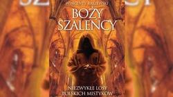 Mistyk czyścowy - Stanisław Papczyński - miniaturka