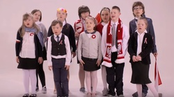 Niesamowite przesłanie dzieci z zespołem Downa - posłuchajcie! - miniaturka