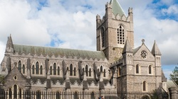 Irlandzcy biskupi mówią ,,nie'' rządowym rekomendacjom ws odprawiania bierzmowania i I Komunii Świętej - miniaturka