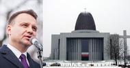 Ks. dr Ludwik Nowakowski: Intronizacja na 100-lecie Odzyskania Niepodległości