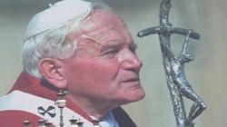 Przesłanie św. Jana Pawła II o Powstaniu Warszawskim - miniaturka
