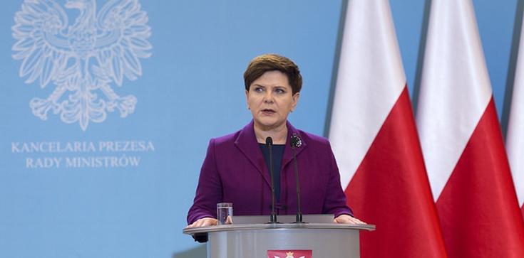 Polska w remoncie: 2000zł minimalnego wynagrodzenia już wkrótce! - zdjęcie