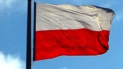Mazurek Dąbrowskiego hymnem Polski od 90 lat - miniaturka