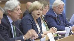 Surkov Leaks, czyli kulisy rosyjskiej wojny hybrydowej przeciw Ukrainie  - miniaturka