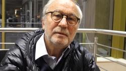 Papieski fotograf A. Bujak dla Frondy: Od chrześcijan w Aleppo uczmy się wiary - miniaturka