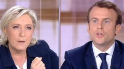 Kandydatka na prezydenta Francji: Trzeba zerwać partnerstwo z Niemcami!  - miniaturka