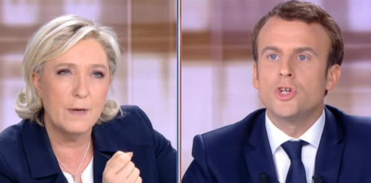 Kandydatka na prezydenta Francji: Trzeba zerwać partnerstwo z Niemcami!  - zdjęcie