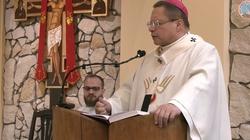 Abp Grzegorz Ryś członkiem Kongregacji ds. Biskupów - miniaturka