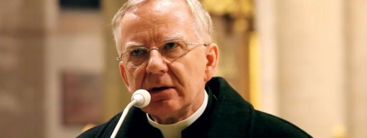 Abp Jędraszewski: Módlmy się, aby Polska była Polską