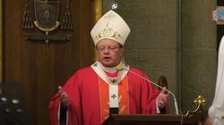 Abp G. Ryś: Katolik nie może zgodzić się na aborcję! - miniaturka