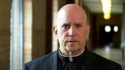 Abp Aquila: Niemiecka ,,Droga Synodalna'' wypacza naukę Kościoła - miniaturka