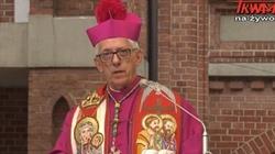 Abp Skworc o handlu w niedzielę i sieci Kaufland: ,,Non possumus'' dla ,,zaciągu'' do pracy w Dniu Bożym - miniaturka