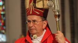 Abp Muszyński: Kościół w Polsce potrzebuje dziś nowego tchnienia Ducha Świętego - miniaturka