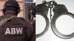 Gigantyczna afera VAT. 61 osób aresztowanych, Straty dla budżetu to około 50 mln złotych - miniaturka