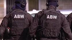 Cela Plus: Mafia VAT rozbita przez ABW. Mieli wyłudzić 30 mln złotych - miniaturka