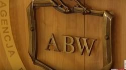 Notatka ABW: Amber Gold to 'piramida finansowa' - miniaturka
