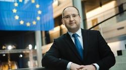 Bielan: Polska rozdaje dziś karty w UE - miniaturka