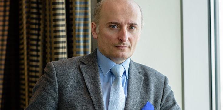 TYLKO U NAS. Adam Latek z Polskiej Izby Hotelarzy: Małe rodzinne hotele mogą nie przetrwać lockdownu i niebawem zostać zlicytowane - zdjęcie