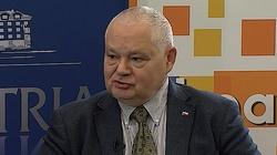 Prezes NBP: Polska gospodarka pozostanie odporna na globalne osłabienie koniunktury - miniaturka
