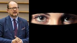Wójcik: Gdańska Rada Imigrantów wspiera integrację czy islamizację? - miniaturka