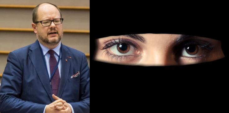 Wójcik: Gdańska Rada Imigrantów wspiera integrację czy islamizację? - zdjęcie