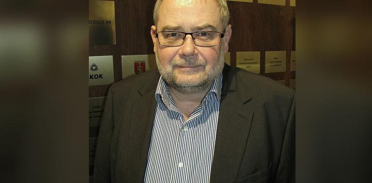 Piotr Adamowicz zastraszał dziennikarza? Szokujące doniesienia z Radia Gdańsk - zdjęcie