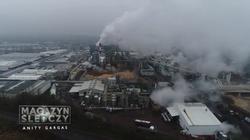 Odpadki z Niemiec i Norwegii trafiają do Polski! Szokujące ustalenia Anity Gargas - miniaturka