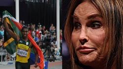 Transpłciowa kandydat na gubernatora Kalifornii: nie dla transpłciowych kobiet w kobiecym sporcie! - miniaturka