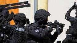 ABW zatrzymało czterech podejrzanych o propagowanie faszyzmu - miniaturka