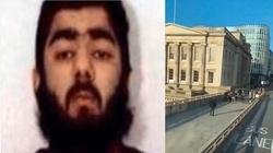 Zaskakujące? Terrrorysta z Londynu to 28-letni wyznawca islamu na zwolnieniu warunkowym - miniaturka