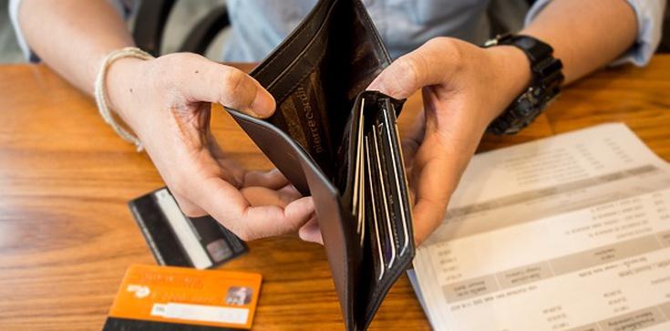 Zalety pożyczek krótkoterminowych. Kiedy warto z nich korzystać? - zdjęcie