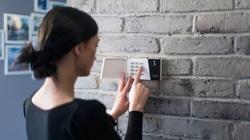 Bezpieczne mieszkanie – jakie rozwiązania wybrać? - miniaturka