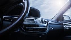 Jak sprawdzić historię pojazdu za pomocą numeru VIN? - miniaturka