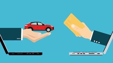Leasing w dobie cyfryzacji – rozwiązanie dla nowoczesnego biznesu - miniaturka