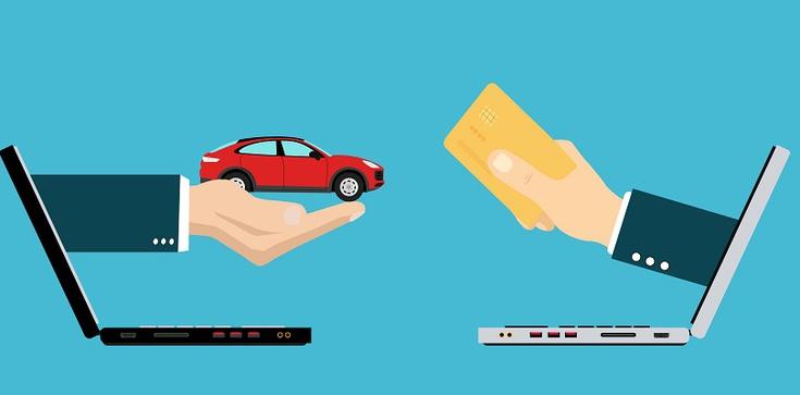 Leasing w dobie cyfryzacji – rozwiązanie dla nowoczesnego biznesu - zdjęcie