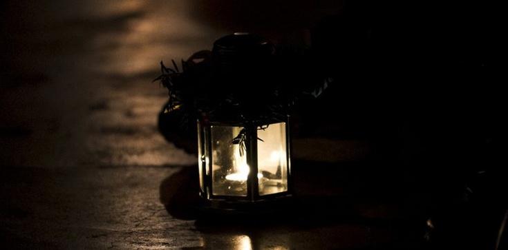 Przeżywamy Boże Narodzenie jak chrześcijanie, czy jak poganie? - zdjęcie