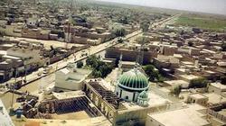 Atak na świątynię w Pakistanie. Nie żyje 20 osób - miniaturka