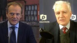,,Porozumienie zacieśnia współpracę z EPL''. W co gra Jarosław Gowin?  - miniaturka