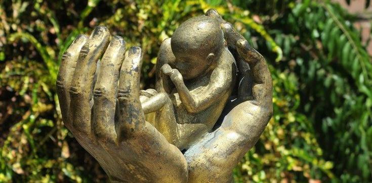 Nigeria zamyka dwie kliniki aborcyjne MSI. Marie Stopes International jest członkiem International Planned Parenthood - zdjęcie