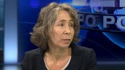 Agnieszka Kołakowska: Zrównoważony rozwój koronawirusa - miniaturka