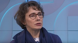 Obrzydliwy atak na dyrektor Biełsatu! Odezwała się też... Ludmiła Kozłowska - miniaturka