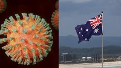 Terror sanitarny w wydaniu japońskim. Cała reprezentacja Australii na kwarantannie - miniaturka