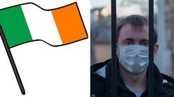 Księżom w Irlandii grozi więzienie za odprawianie Mszy - miniaturka