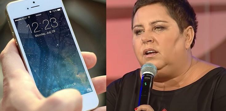 Aż 700 tys. zł chce wydać WUP Opole na kurs używania smartfona dla 60 seniorów i … spotkanie z Wellman - zdjęcie