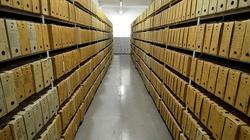 IPN: Dokumenty z teczki TW 'Bolka' są autentyczne - miniaturka